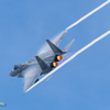 JASDF Komatsu Airbase Ⅳ