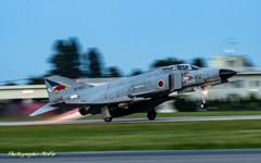 Warehouse jet fighter 25
