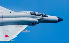 Warehouse jet fighter31