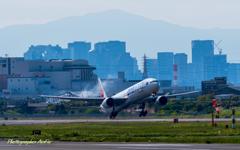 Air Front Oasis Shimogawara 15