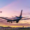 千里川 Boeing 777-381-ER JA781A