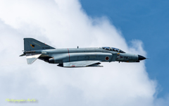 Warehouse jet fighter27