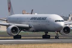 runway clearance