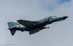 Warehouse jet fighter28