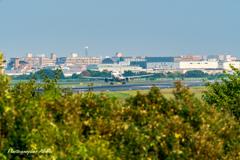 ITM SkyPark 大空の丘 2