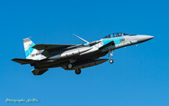 Komatsu Air-base day 2-20 2-5