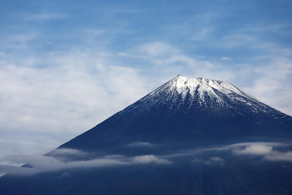 富士山 11