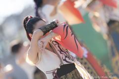 ふるさと祭り東京 4th