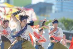 ふるさと祭り東京 5th