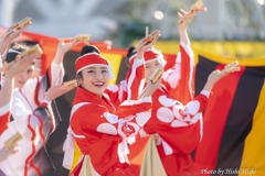 ふるさと祭り東京 9th