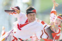 ふるさと祭り東京 8th