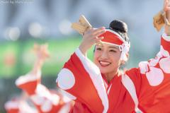 ふるさと祭り東京 7th