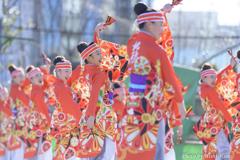 ふるさと祭り東京 6th