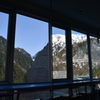 山岳カレイドスコープ