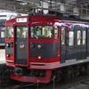 しなの鉄道オリジナルカラー(補正&再掲)
