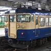 日本の普通列車(補正&再掲)