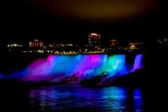 Niagara - American Fall
