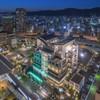 ノートルダム神戸