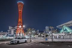 【西日本ツアー】2400kmも走った愛車を主役に撮ってあげました