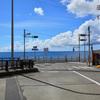 僕の夏休み 神津島