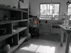 硝子工房(2)