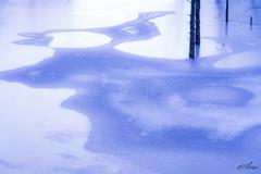 薄氷MAP