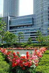Sky GardenⅣ