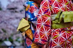 三光稲荷神社4