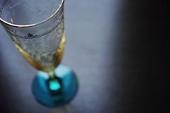 a foveon glass