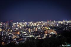 夜景撮影10