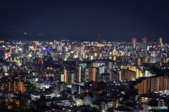 夜景撮影7
