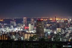夜景撮影9