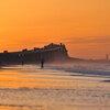 20100914_053847 遠州灘海岸 朝釣り