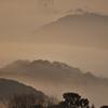 20140203_072754 霧の中の観覧車