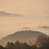 20140203_072515 霧の中の観覧車