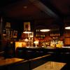 My favorite Jazz Bar