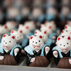 Fortune Cats