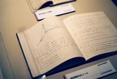 Takmar 1:2.4  f58mm 「紙と鉛筆の時代」