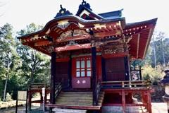 法蔵寺 その4