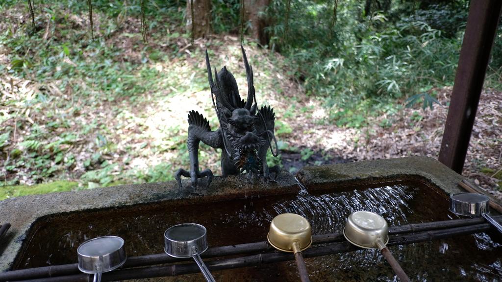 DSCF6048 元伊勢外宮豊受神社