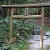 DSCF6775八倉ひめ神社摂社大泉神社