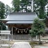 DSCF6052 元伊勢外宮豊受神社