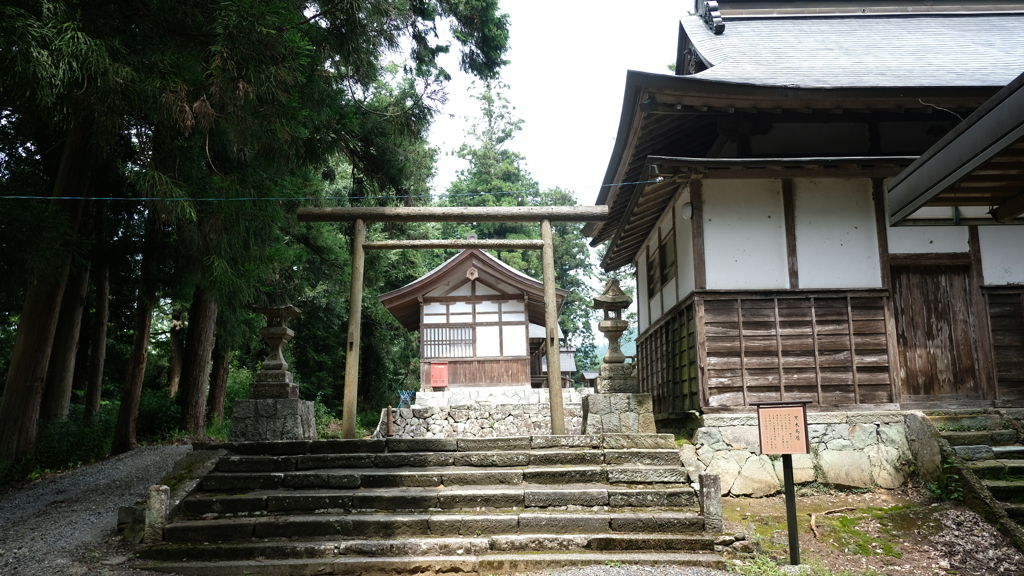 DSCF6047 元伊勢外宮豊受神社