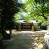DSCF6746八倉ひめ神社