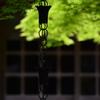 覚園寺の春