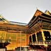 上野東照宮④