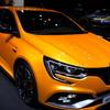 orange color②