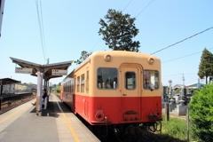 小湊鉄道2