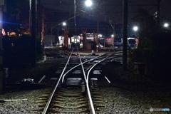 終着駅の先より