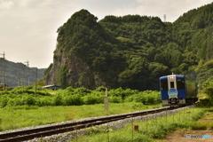 Highlair-Train